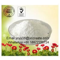 Nandrolone No ester Hormone Powder For Muscle Building , Nandrolone Decanoate Powder Manufactures