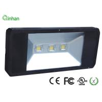 Ce & RoHs approval 240W 100 lm/W 120 degrees 240 pieces High Power LED Tunnel Lights Manufactures