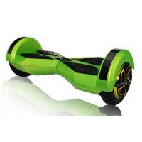 Buy cheap Remote Control Self - Balancing scooter / balance wheels with blutooth 600w Rainproof from wholesalers