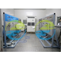 Electric Water Heater Appliance Performance Test Lab  IEC 60379 Manufactures