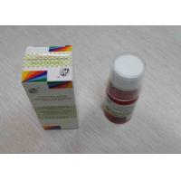 Quality Cephalexin For Oral Suspension Drugs 250MG / 5ML 60ML 1Bootle / Box for sale