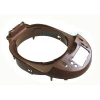 Injection Mould For Environmental Plastic Parts, Electric Rice Cooker / Steamer Shell Manufactures