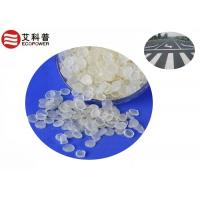 Anti-pressure Rosin Ester R-105 Mix and Melt with Petroleum Resin and EVA for Producing Road-marker Paint Manufactures