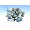 Tb metal rare earth metal Manufactures