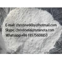 Quality USP32 Powder Sex Steroid Hormone Vardenafil CAS 224785-91-5 Medicine Grade for sale