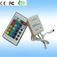 Buy cheap LED Controller from wholesalers