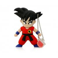 u disk  2gb 4gb 8gb Kung fu Wukong usb flash drive gift pen drive memory Manufactures