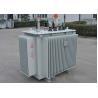 step up transformers 150kva 400v 3kv Manufactures