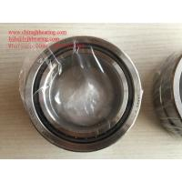 China 65BNR10ETYNDBBELP4 NSK spindle bearing used for machine tool main spindle center. on sale