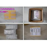 Healthy Human Growth Peptide Powder GHRP-6 CJC 1295 2mg 5mg Pharmaceutical Grade Manufactures
