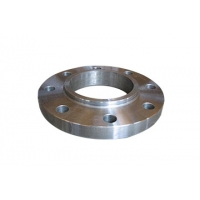 Fillet Welding Stainless Steel Flanges Manufactures