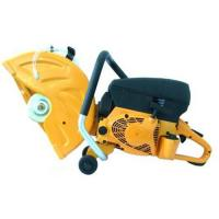 Power tools manufacturer Manufactures