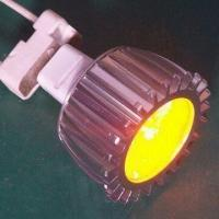 Projection Light with 1W Power Yellow LED and AC Voltage of 12V Manufactures