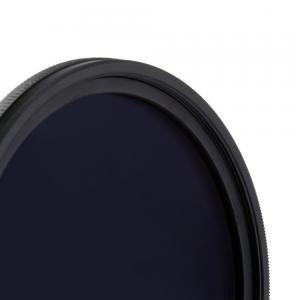 Fader 77mm NdX Filter Manufactures