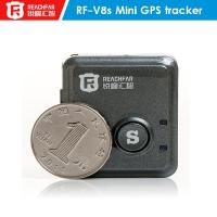 Hot selling cheaper gps tracker handheld gps tracker Manufactures
