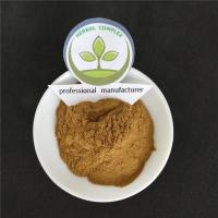 Lower Blood Pressure Skin Care White Peony Root Extract Powder peony root extract skin Manufactures
