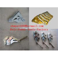 Wire Grips (Come-Alongs),wire pulling grips Manufactures