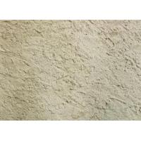 Waterborne Acrylic Paint Stucco Interior / Exterior Natural Stone Coating Manufactures