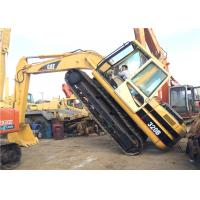 Quality used caterpillar 320B 325B 330B 320C 325C 325D EXCAVATOR CAT 320 crawler for sale