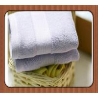 Professional OEM Supply Home & Hotel Use Trendy Microfiber Bath Towel Manufactures
