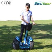 """8.8Ah smart 8"""" Self Balancing Drifting Scooter City Road Electric Skateboard Intelligent Hoverboard Manufactures"""
