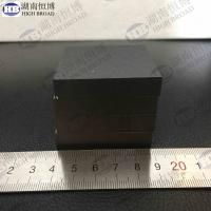 Quality Law Enforcement Bulletproof Plates , Ceramic Armor Plates 3.15g / Cm3 Density for sale