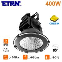 China ETRN Brand CREE LED 400W LED High Bay Lights Mining lamps Industrial Light on sale