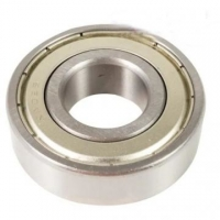 skf 32206 bearing Manufactures