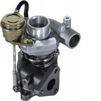 TF035 For Mitsubishi For FUSO 4D56 4m40 Diesel Engine Kits Turbocharger Manufactures