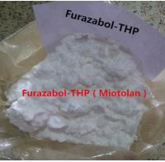 Miotolan natural bodybuilding steroids / Muscle Building Steroids CAS 1239-29-8 Manufactures