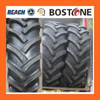 Manufacturer of Cheap prices BOSTONE tractor tyres and wheels for wholesale Manufactures