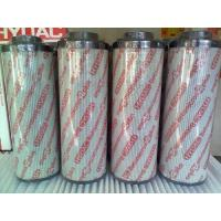 Hydraulic Oil Cleaning Filter Replacement Hydac Oil Filter 0060D005BN4HC Manufactures