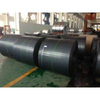 Continuous Black Annealed or Batch annealing Q195, SPCC, SAE 1006 Cold Rolled Steel Coils Manufactures