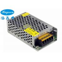 12V3A LED Switching Power Supply Manufactures