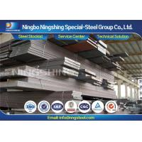 Quality DIN CK50 / C50 / 1.1206 Carbon Steel Flat / Plate for Plastic Mould for sale