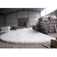 Low Liquid Load Structured Packing For Distillation Columns For Absorption Manufactures