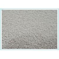 white speckles for washing powder Manufactures