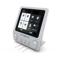XFT 2003D SEMG Biofeedback Equipment IPad Controlled Muscle Stimulator Manufactures