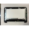 HP Pavilion 11-n030tu x360(J8B75PA) Assembly Manufactures