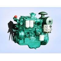 5kw silent diesel generator for sale Manufactures