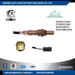 F62Z9F472GG F72Z9F472GG KLD418861A KLD418861A9U 4 wire lambda Car Oxygen Sensor for FORD MAZDA Manufactures
