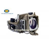 TLPLW7 Projector Lamps Bulbs With Housing Compatible For TDP-P75 Projector Manufactures