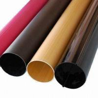 Epoxy Heavy Corrosion Protection Pipe Powder Coating Professional Fusion Bonded Manufactures