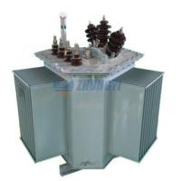 What Is Unexcited Voltage Regulation Of Transformer? Manufactures