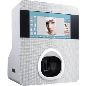 Flower digital artpro nail printer artificial nails printer/artpro nail printer Manufactures