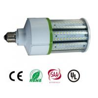 30W 6000K Led Corn Light E40 E39 B22 Base IP20 Super Bright For Garden Lighting Manufactures