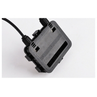 PV Junction Box Junction Boxes For Use In Photovoltaic Modules And Panels Manufactures