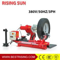Truck repair used atv tire changer for garage Manufactures