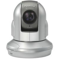 zoom Waterproof PTZ wireless security ip cctv camera support iphone Manufactures