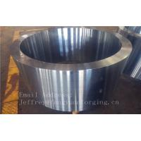 API-6A Certificate Carbon Steel Alloy Steel Forging Valve Body Machined Manufactures